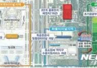 인천공항, 동북아 항공물류 허브로 키운다