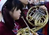 낙원악기상가 '2016 반려악기 캠페인'