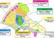 행복도시, '저영향개발기법' 적용 친환경 녹색도시 조성