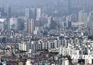 건설경기 '흐림'…주택시장 둔화에 SOC·건설수주 감소
