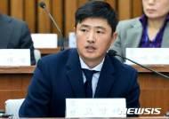 [종합]헌재, 고영태·류상영 '소재탐지' 요청…이승철 불출석 사유서 제출