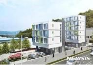 국내 최초 '모듈러 공동주택' 서울 가양동 준공예정