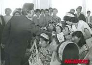 'YH사건' 여성 근로자들, 35년만에 '무죄' 선고