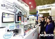 우리나라 가구 인터넷 접속률 99.2%…'4364만명'