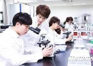 [신약개발]우수 의료진·인프라 갖춰…한국, 글로벌 임상시험 허브로 뜬다