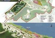 대구 화원동산·도동서원 관광개발…437억원 투입