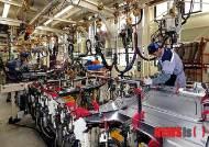 작년 4분기 美노동생산성 둔화…연환산 증가율 1.3%