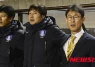 [축구]'세대교체는 다음에'…윤덕여호, 최정예로 키프로스컵 출격