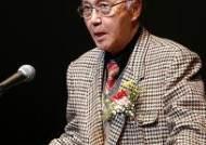 [종합] 원로 연극배우 김길호 별세, 향년 82