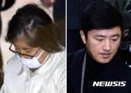 """[종합]고영태 """"최순실 협박 말도 안돼…'불륜설' 역겹다"""" 반박"""