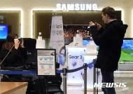 삼성·LG전자, 스마트폰 혁신 기술보다는 안전성에 '사활'