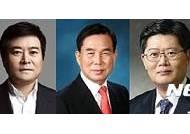 롯데그룹, 4대 부문장 '윤곽'…황각규 사장, 부회장 승진 가능성