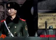 환추스바오, '북핵 긴장 고조로 인도적 원조 무시해선 안 돼'