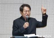 조희연표 '교육혁신' 제안…'만5세 의무교육·初 5·中 4·高 3'