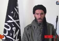 IS, 리비아 남부서 알카에다와 협력해 조직 재정비