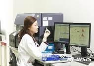 [동물실험]신약개발 임상시험, '정부가 돕는다'