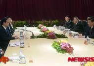 중국, 무력행사 포함한 '국가통일법' 제정 추진...대만독립 견제