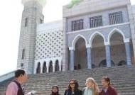 용산구, 유커 대신해 베트남·무슬림 유치