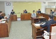 충남도의회, 6차산업 제품 안정적 판로 확보 기반 마련