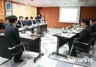 강동구, 전국 최초 '건강도시설계 가이드라인' 마련
