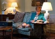 스코틀랜드, 메이 총리에 독립투표 요청 서한 정식 발송