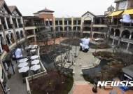 신세계사이먼, 부산에 이어 시흥 프리미엄아웃렛 6일 오픈