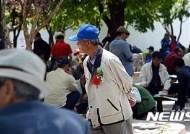 """인권위 """"정부 저출산·고령화 대책, 인권문제엔 한계"""""""