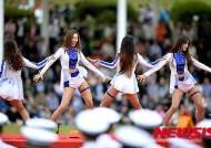 병무청, 2017년도 현역병 입영문화제 개최
