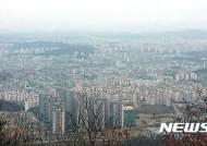청주 도로·공원·녹지 용지 36만㎡ 도시계획시설 '해제'