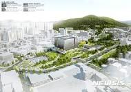 [춘천소식]자활근로사업단 CU새싹가게 오픈 등