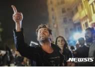 '개헌 논란' 터키, 하루만에 쿠데타 세력 1000여명 구금