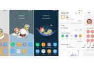 올바른 스마트폰 사용 습관 길러주는 '삼성 마시멜로' 앱 출시