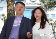 구미대 조영현씨, 45대1 경쟁률 뚫고 대구은행 공채 합격