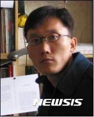 국립중앙도서관, '조선시대 외교문서 엿보기' 고문헌강좌