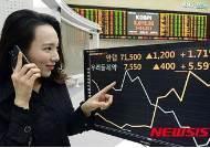 """정치테마주 주가변동률, 지난 대선比 37%p↓…""""집중 관리 효과"""""""