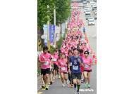 유방암 환자 3명중 1명 '40대 중년여성'