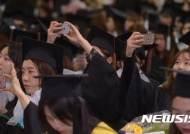 中企 대졸 임금, 대기업의 80% 수준