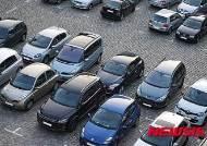 미 은행들, 자동차대출 대폭 축소… '제2 서브프라임모기지' 우려 고조