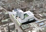 광주신세계 특급호텔·복합시설 건립 위기