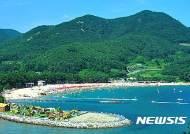경남도, 해수욕장 안전점검···사망사고 '제로' 도전