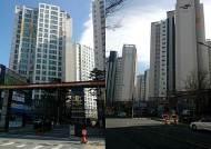 경기도, 무주택 17만1000가구에 임대주택·주거급여 지원