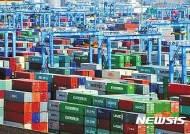 [올댓차이나]5월 중국 무역총액 11.3% 증가···수출 8.7%↑