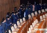 광주·전남 국회의원들 대거 '헌정대상' 수상···광주1명·전남 6명