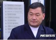 기장군 '원전해체연구센터 유치 위원회 재구성'