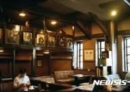 서점·양장점 등 '서울의 오래된 가게를 찾습니다'