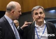 무디스, 그리스 신용등급 한단계 올려