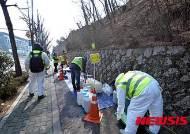 정부, 용산기지 지하수 오염조사 공개 판결 또 불복