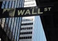 뉴욕증시 큰 폭 상승 마감···대형은행들 스트레스 테스트 통과 영향