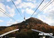 관광공사, 속초해변 등 지자체별 '국민 선호 여름철 관광지' 선정