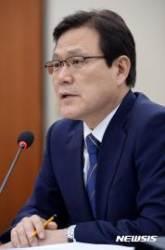 정부, 가계부채 '총량 관리'키로···금융정책·감독기능 분리 검토